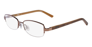 Altair A5006 Glasses