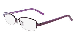 Altair A5006 Prescription Glasses
