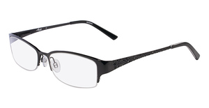 Altair A5005 Prescription Glasses