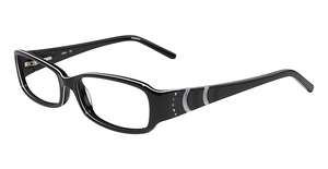 Altair A5004 Glasses