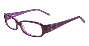 Altair A5004 Prescription Glasses