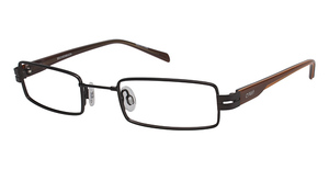 Crush 850022 Prescription Glasses