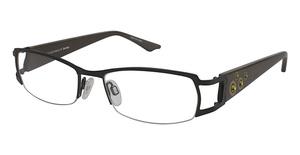 Brendel 902044 Eyeglasses