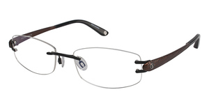 Bogner 732022 Prescription Glasses