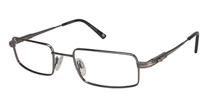 Bogner 730531 Prescription Glasses