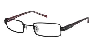 Crush 850022 Glasses