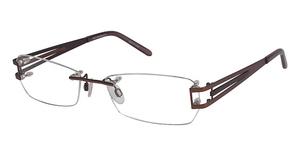 Humphrey's 582070 Eyeglasses