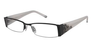 Humphrey's 582062 Prescription Glasses