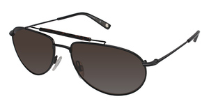 Bogner 735019 Sunglasses