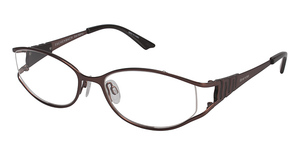 Brendel 902060 Prescription Glasses
