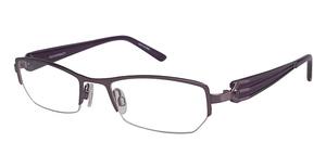 Humphrey's 582081 Prescription Glasses