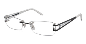 Humphrey's 582070 Prescription Glasses