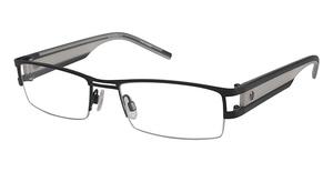 Humphrey's 582096 Prescription Glasses