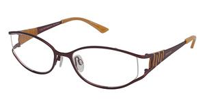 Brendel 902060 Glasses