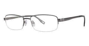 Timex L021 Eyeglasses