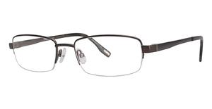 Timex L021 Prescription Glasses