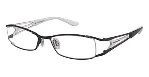 Humphrey's 582090 Prescription Glasses