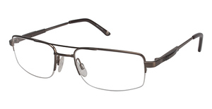 Bogner 730540 Prescription Glasses