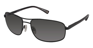 Bogner 735013 Sunglasses