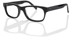 ECO 1053 Eyeglasses