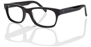 ECO 1053 Prescription Glasses