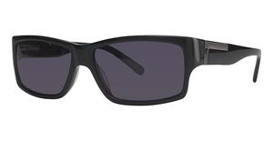 Stetson Sun 8204P Sunglasses