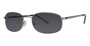 Stetson Sun 8202P Sunglasses
