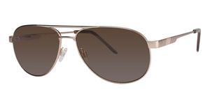 Stetson Sun 8203P Sunglasses