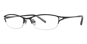 Jones New York Petite J129 Eyeglasses