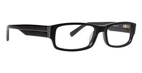 Orvis OR-Beaumont Prescription Glasses