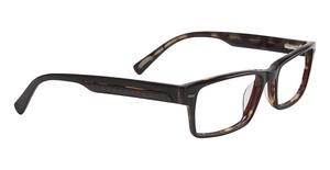 Orvis OR-Everett Prescription Glasses