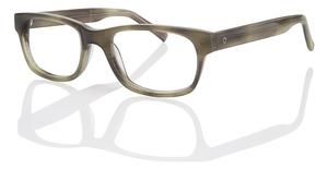 ECO 1053 Glasses