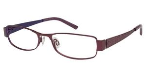 Ad Lib AB 3203 Prescription Glasses