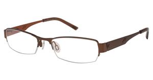 Ad Lib AB 3201 Prescription Glasses