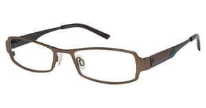 Ad Lib AB 3200 Prescription Glasses