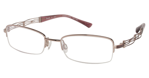 Line Art XL 2014 Prescription Glasses