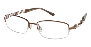 Line Art XL 2015 Prescription Glasses