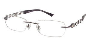Line Art XL 2011 Eyeglasses