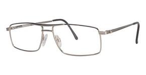 Stetson 286 Eyeglasses