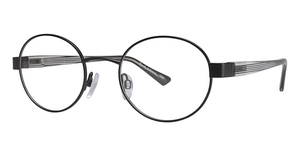 Randy Jackson 1034 Eyeglasses