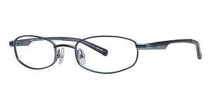 TMX Brushback Glasses