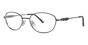 Timex T181 Eyeglasses