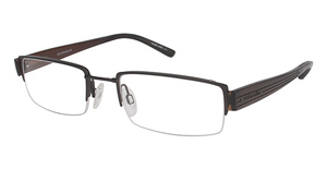 TITANflex 820573 Prescription Glasses
