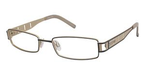 Humphrey's 582086 Eyeglasses