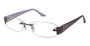 Brendel 902065 Glasses
