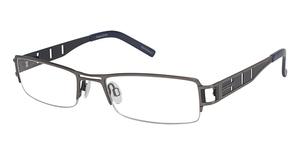 Humphrey's 582085 Prescription Glasses