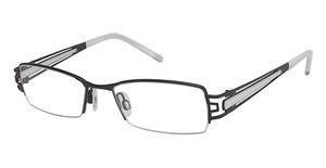 Humphrey's 582093 Eyeglasses