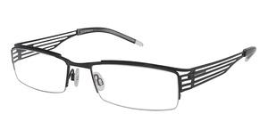 Humphrey's 582084 Eyeglasses