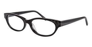 ECO 1079 Glasses