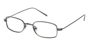 Modo 127 Eyeglasses